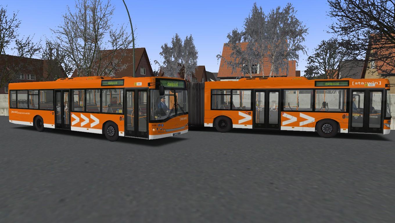 www danipo nl OMSI2 Repaints 3